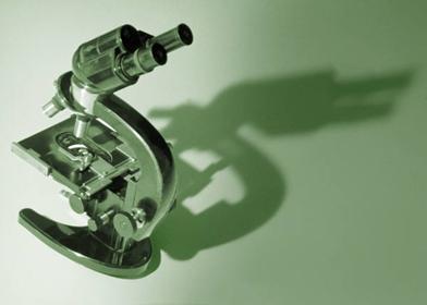 Разработана технология, расширяющая возможности световой микроскопии